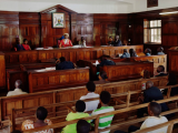 Hai hệ thống pháp luật Common Law và CivilLaw