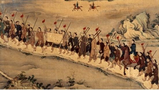 nha-nguyen-han-che-su-phat-trien-cua-thien-chua-giao-1802-1884-52179922.jpg