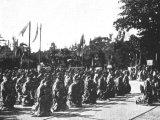 Sự truyền bá, phát triển và biến đổi của tư tưởng Nho Gia ở ViệtNam