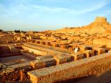 Thần linh, mồ mã và học giả- Câu chuyện khảo cổ (Phần5)