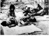 MẶT TRỜI MỌC- Sự Suy Thoái và Sụp Đổ của Đế Chế Nhật Bản 1936-1945 (Phần8)