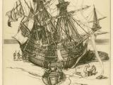 Ai tổ chức tấn công thương điếm Anh ở Côn Đảo năm1705?