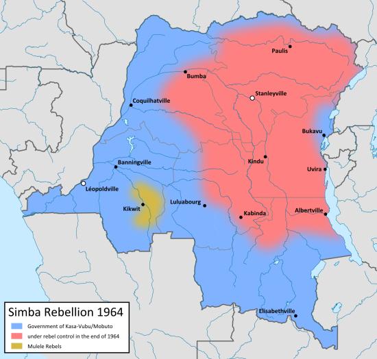 Kongo_1964_map_en.png