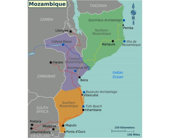 detailed-regions-map-of-mozambique-preview.jpg