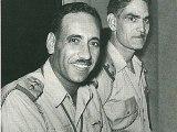 Hai cuộc cách mạng định hình đất nước Iraq thời hiệnđại