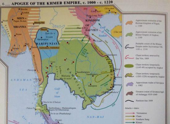 daiviet vs khmer (1)