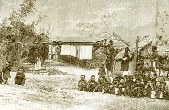 vietnam xua (22)