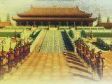 Lịch Sử Việt Nam Thời Tự Chủ- Bài22