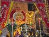 Góp thêm ý kiến về giá trị Tín Ngưỡng Thờ Mẫu ở NamBộ