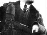 Bi kịch của một dân tộc: Cách Mạng Nga 1897- 1921 (Phần2)