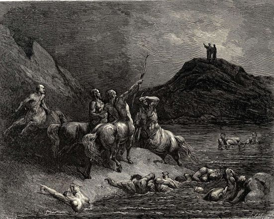 751px-Gustave_Doré_-_The_Inferno,_Canto_12-1