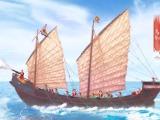 Cơ sở hình thành quá trình xác lập chủ quyền biển đảo Việt Nam dưới thời chúa Nguyễn thế kỉXVII-XVIII