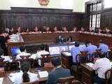 Cái nhìn Lịch Sử về ba phiên tòa xử vụ Hồ Duy Hải: Vẫn xử như cái thời chưa cải cách tưpháp