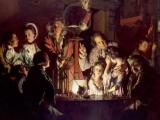 Thời đại khai sáng giúp gì cho chúng ta hômnay?