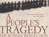 Bi kịch của một dân tộc: Cách Mạng Nga 1897- 1921 (Phần 3: ChươngX)
