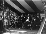Kỷ niệm 100 năm (9/6/1920- 9/6/2020) ngày khánh thành Nghĩa Sĩ Miếu ởParis