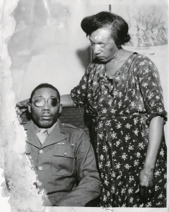 Isaac-Woodard-and-his-mother-in-South-Carolina-in-1946