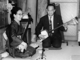 Cuộc đời và sự nghiệp của Giáo sư – nhạc sĩ Trần VănKhê