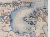 Buổi đầu bang giao Việt – Mỹ: sau cơn giông trời vẫn chưasáng