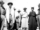 Douglas Mackiernan và vụ bắn nhầm tai tiếng trên Cao nguyên TâyTạng