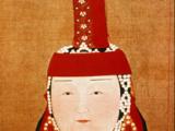 Thành Cát Tư Hãn và đế quốc Mông Cổ trong quá trình giao lưu vănhoá