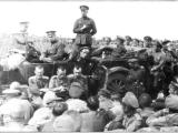 Bi kịch của một dân tộc: Cách Mạng Nga 1897- 1921 (Phần 3: ChươngXI)