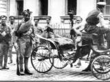 Bi kịch của một dân tộc: Cách Mạng Nga 1897- 1921 (Phần 3: ChươngXII)