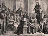 Cách mạng khoa học trong thời đại khaisáng