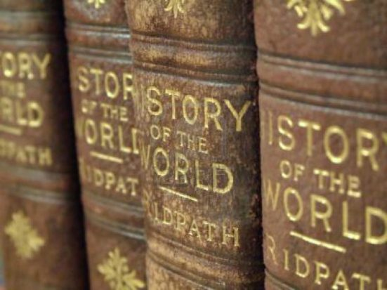 history-books-1024x768