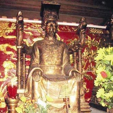 Trần_Thái_Tông
