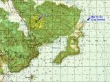 Vài thông tin chưa chính xác về khu vực Mũi ĐạiLãnh