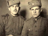 Ký ức chiến tranh (Hồi ức của những binh sĩ Xôviết từng tham gia cuộc Chiến tranh Vệ quốc Vĩ đại)- Phần3