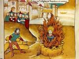 Sáu phong trào Dị Giáo lớn thời TrungCổ