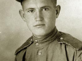 Ký ức chiến tranh (Hồi ức của những binh sĩ Xôviết từng tham gia cuộc Chiến tranh Vệ quốc Vĩ đại)- Phần2
