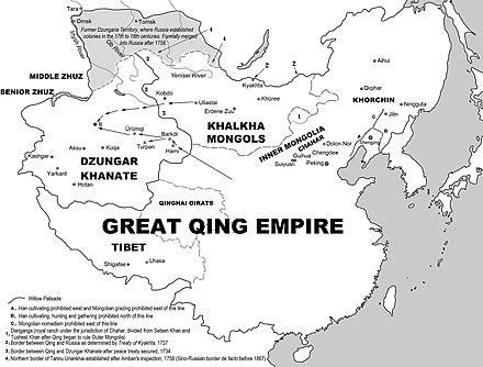 440px-Map-Qing_Dynasty_1757-en