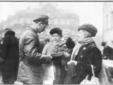 Bi kịch của một dân tộc: Cách Mạng Nga 1897- 1921 (Phần 3: ChươngXIV)