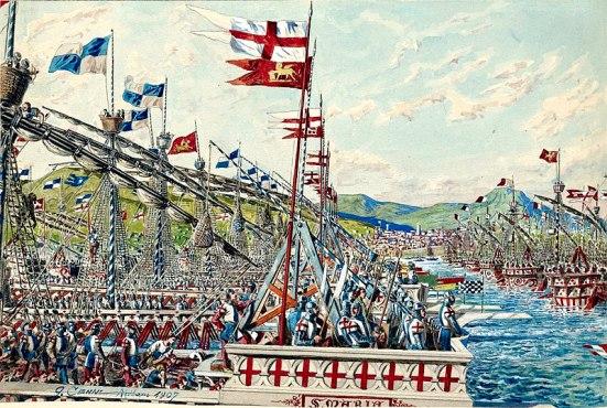 800px-Fleet_of_Genoese_galleys,_13th-14th_centuries