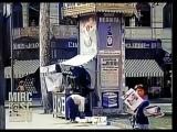 Phim tư liệu Sài Gòn năm1930