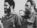 Maurice Bishop – bi kịch nhà cách mạng MỹLatin