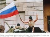 Có phải người Nga luôn chơi theo kiểu củahọ