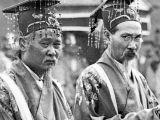 Thời Phong Kiến thịnh trị, có phải con quan thì được làmquan?