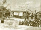 Tản mạn về học vị Sinh Đồ và chuyện Sinh Đồ baquan