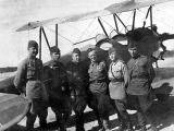 Ký ức chiến tranh (Hồi ức của những binh sĩ Xôviết từng tham gia cuộc Chiến tranh Vệ quốc Vĩ đại)- Phần11