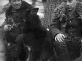 Ký ức chiến tranh (Hồi ức của những binh sĩ Xôviết từng tham gia cuộc Chiến tranh Vệ quốc Vĩ đại)- Phần8