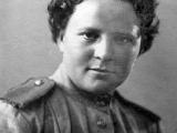 Ký ức chiến tranh (Hồi ức của những binh sĩ Xôviết từng tham gia cuộc Chiến tranh Vệ quốc Vĩ đại)- Phần9