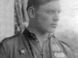 Ký ức chiến tranh (Hồi ức của những binh sĩ Xôviết từng tham gia cuộc Chiến tranh Vệ quốc Vĩ đại)- Phần10