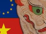 Quá trình phát triển quan hệ Việt Nam-EU