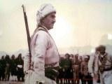 Nội chiến Kurd 1997 – tại sao người Kurd khó thốngnhất?