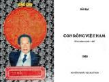 Con Rồng ViệtNam