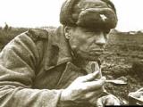 Ký ức chiến tranh (Hồi ức của những binh sĩ Xôviết từng tham gia cuộc Chiến tranh Vệ quốc Vĩ đại)- Phần6